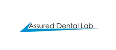assured dental sp